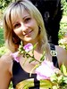 Name: Juliya Age: 28 From: Kaluga (Russian Federation) Interests: foreign languages, modern dance,communication Character: calm, optimist, love to travel, communicative,caring, attentive,affectionate, like to learn somthing new. Looking For Type: serious, attentive, intelligent, loving children